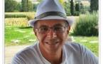 Vacances des big boss : où est parti Bernard Benhamou (Privilèges Voyages) cet été ?