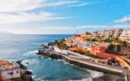 Canaries : réouverture et 1er vol avec passeport santé numérique en juillet prochain