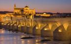 L'Espagne rouvrira ses frontières aux vacanciers en juillet 2020
