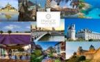 """France Private Travels : """"Le premier trimestre 2021 va être décisif"""""""