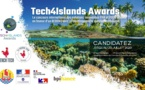 Tech4Islands : un concours de start-up pour réinventer l'île et le tourisme d'après