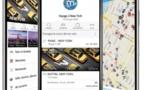 ViaXoft s'intègre avec la solution mobile mTrip à ses outils