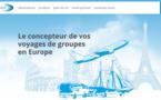 Travel Europe : pas de frais d'annulation pour les groupes jusqu'à 62 jours avant le départ