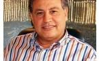 Mumtaz Teker : « Ne pas anticiper est une ignorance économique »