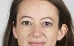 Groupe ADP : Amélie Lummaux nommée directrice du développement durable et des affaires publiques