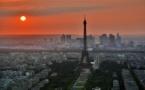 L'OT de Paris se dote d'un baromètre en partenariat avec Mastercard