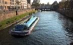 Strasbourg : Batorama, vers une reprise pour le week-end de la Pentecôte