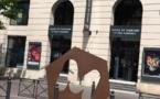 Marseille : l'office de tourisme rouvre ses portes le 30 mai !