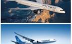 Rachat Transat par Air Canada : la Commission européenne ouvre une enquête approfondie