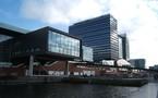 Movenpick ouvre à Amsterdam