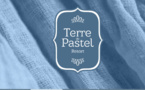 Labège : Le Muséum du Pastel aux portes de Toulouse, rouvre le 2 juin 2020