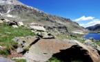 I. Le Grand Sud: une longue histoire, villages hauts perchés, gorges vertigineuses, vallées merveilleuses...