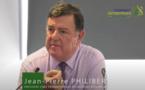 Dom-TOM : les entreprises du FEDOM tirent la sonnette d'alarme sur la situation