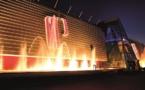 Partouche : les 39 casinos en France rouvrent ce 2 juin 2020