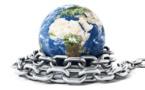 Voyages : 3% des destinations mondiales assouplissent leurs restrictions
