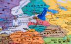La Lituanie supprime la quarantaine pour 24 pays dont la France