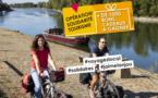 Anjou tourisme : un grand jeu-concours pour booster les résas