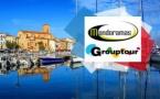 Mondoramas - Grouptour (Provence-Alpes-Côte d'Azur)