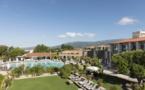 Club Med rouvre une partie de ses resorts en France