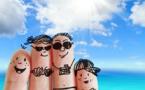 Baromètre Opodo : 37 millions de Français sont partis en vacances en 2019 !