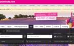 """Lastminute.com demande aux compagnies aériennes de """"rendre aux clients leur argent"""""""