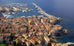 Var : une baie de Saint-Tropez légendaire et des villes et villages de caractère !