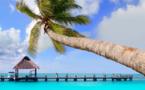 Polynésie française : reprise du tourisme international le 15 juillet 2020 prochain