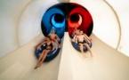 Europa-Park rouvre Rulantica, son univers aquatique