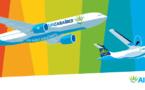Air Caraïbes: reprise le 11 juin 2020 des vols Métropole-Antilles