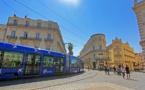 De Montpellier à Banyuls-sur-Mer, l'Occitanie méditerranéenne