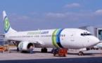 Transavia France : vers une présence à l'année sur les aéroports de province