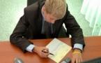 La responsabilité civile professionnelle : pour qui et à quoi ça sert, exactement ?