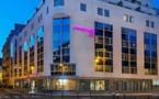 Marriott International rouvre progressivement ses hôtels en France et à Monaco