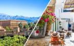 Espagne, Grèce : Les Maisons du Voyage misent sur l'Europe cet été