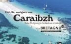 La Bretagne mise sur la proximité et les agences pour relancer son tourisme