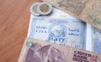 Égypte: prochaine exemption de frais de visa à l'arrivée