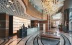 Turquie : nouvelle adresse pour Mövenpick Hotels and Resorts à Ankara