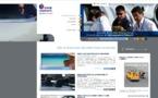 Europ Assistance : baisse de 14 % de l'assistance médicale durant l'été