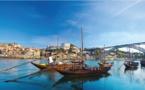 Transavia lancera Porto au départ de Montpellier dès le 3 juillet 2020