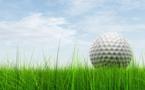 10 arguments clés pour vendre des séjours autour du golf