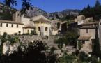 Occitanie : de vallées en villages médiévaux