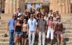 Héliades : eductour en Sicile pour découvrir la nouvelle destination 2013