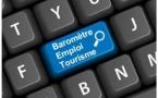 APST-TourMaG, le Baromètre va prendre la ''température'' de l'emploi touristique
