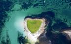 PONANT lance des croisières inédites en France pour l'été 2020