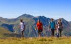 """Podcasts """"Voyagez en France"""": Découvrez le Sancy dans cette interview de Luc Stelly, directeur de l'office du tourisme"""