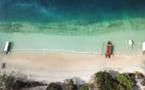 Voyages Vert Vous - Épisode 6 : Indonésie, préservation des océans et île secrète