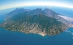 Levée de la quatorzaine Outre-Mer : Exotismes reprend ses départs le 11 juillet