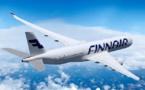 Finnair et Sabre renouvellent leur contrat de distribution