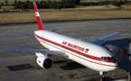 Ile Maurice : Air Mauritius suspend tous ses vols jusqu'au 31 août prochain
