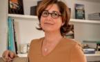 """Nathalie Bueno (Secrets de Voyages) : """"Notre savoir-faire sur la France nous permet de répondre présent"""""""